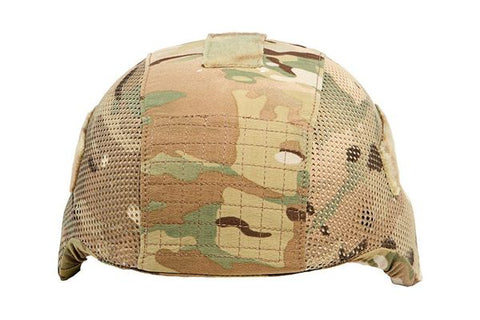 First Spear Hybrid Helmet Cover for ACH/MICH Helmets