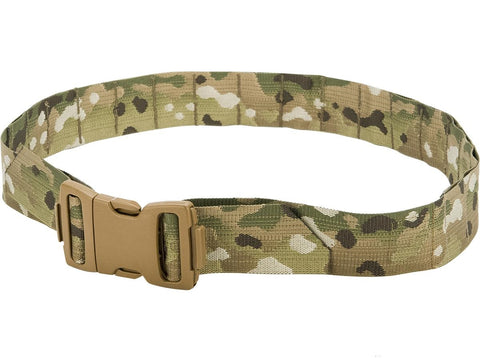 Mayflower Jungle Belt Minimalist by Velocity Systems