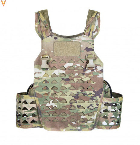 Velocity Systems SCARAB DLX Plate Carrier