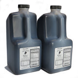 2 - King Size Bottles of  Black Scottie Chai