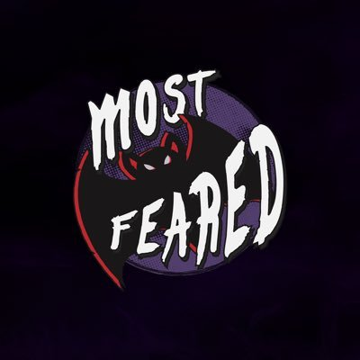 Most Feared Part 2