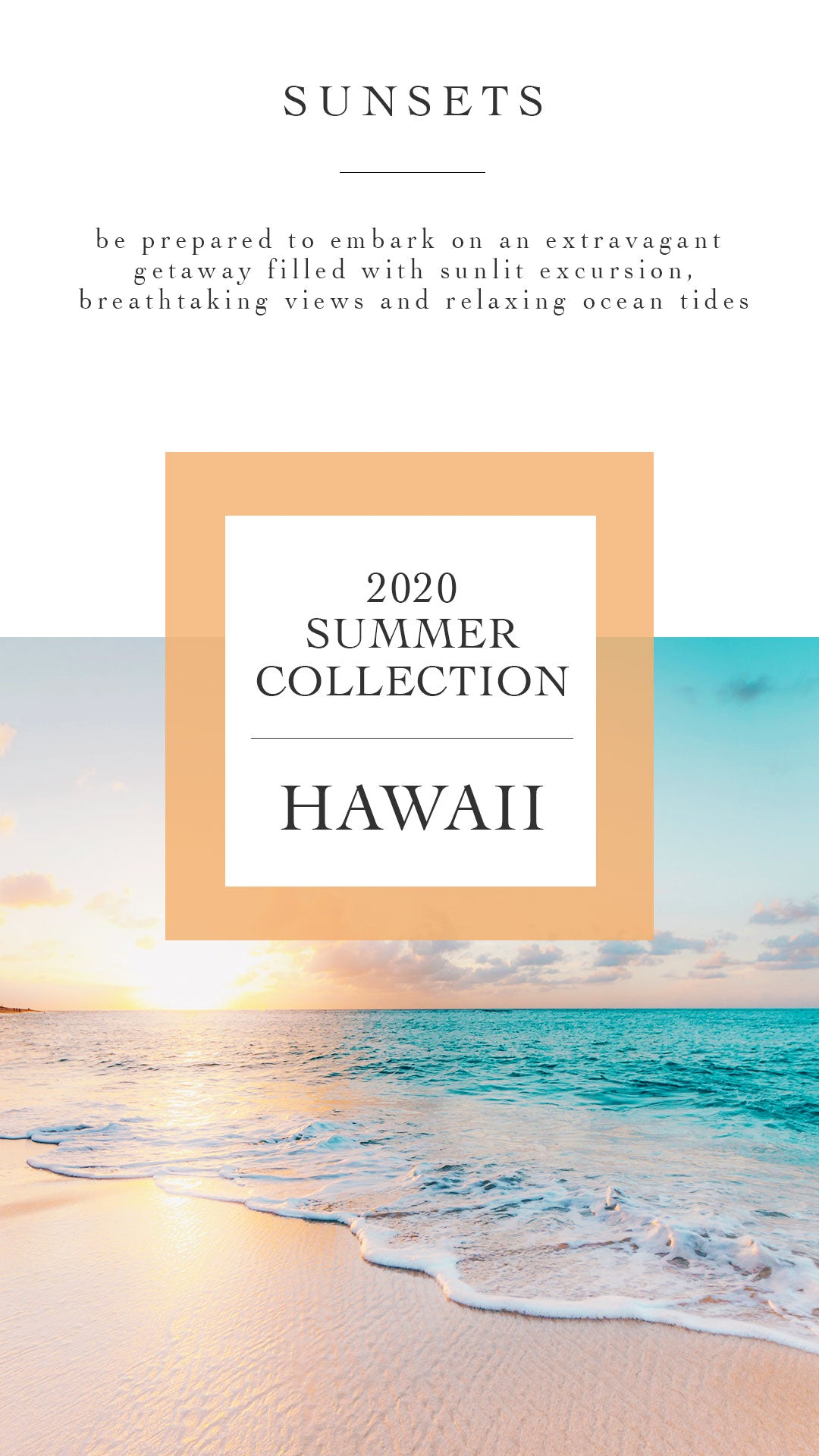 https://sunsetsinc.com/pages/sunsets-separates-2020-collection