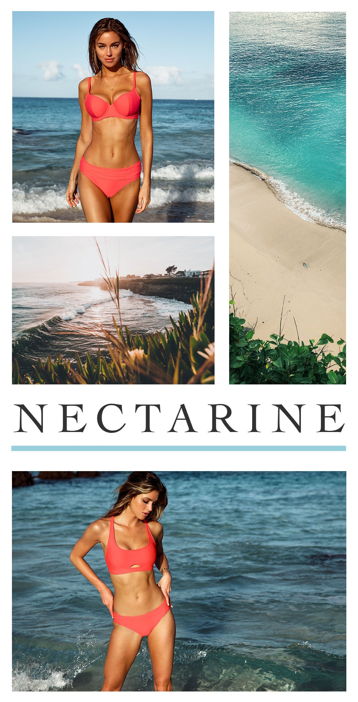 https://sunsetsinc.com/collections/sunsets-nectarine