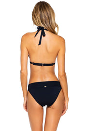 Sunsets Black Bali Bottom