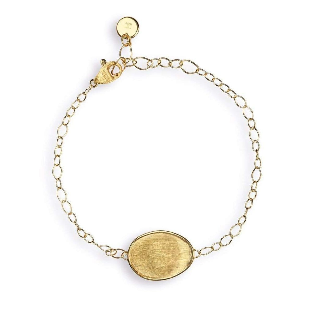 marco jewels en gemstones jaipur gold yellow bracelet y natural bicego