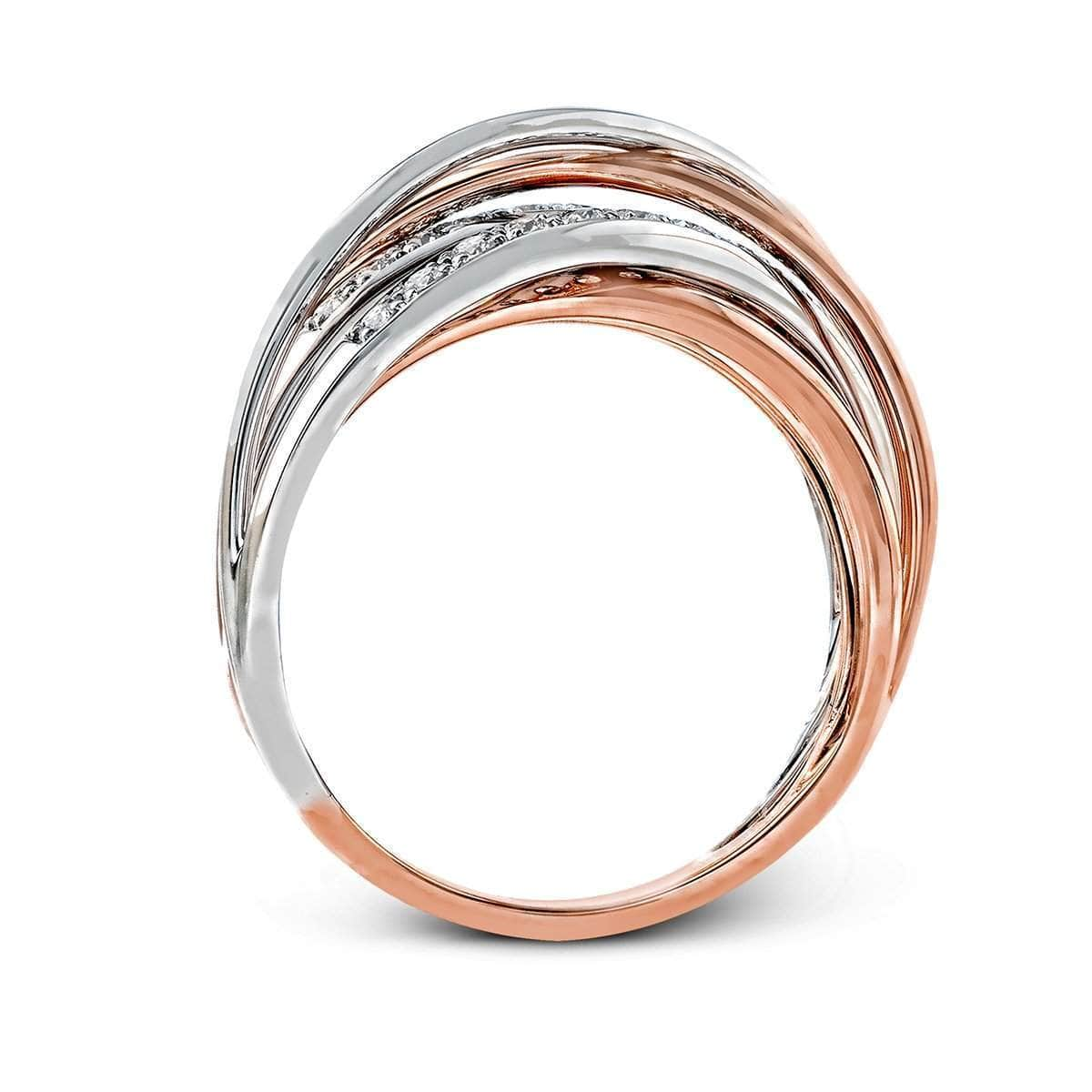 Beautiful Fable 3 Wedding Ring Adornment The Wedding Ideas