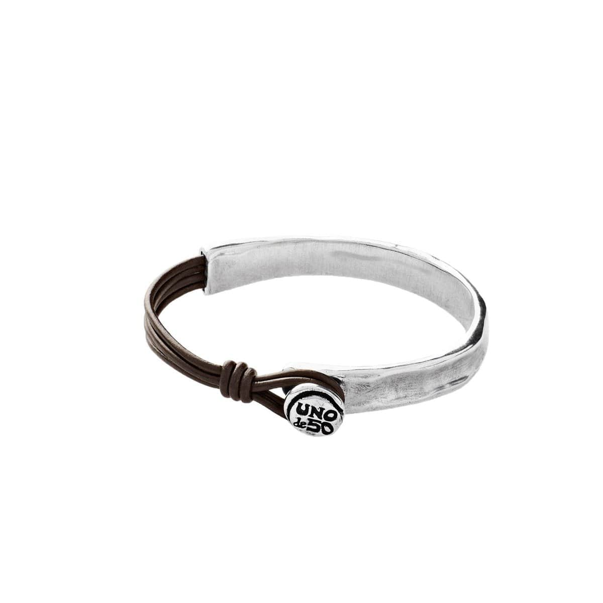Up Here Bracelet - PUL1608MARMTL0L
