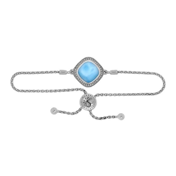 Radiance Cushion Bracelet - Bradi00-00
