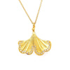 Marika Diamond & 14k Gold Necklace - MA7842-Marika-Renee Taylor Gallery
