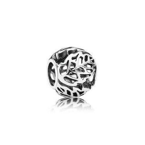 Autumn Bliss Charm - 791190-Pandora-Renee Taylor Gallery