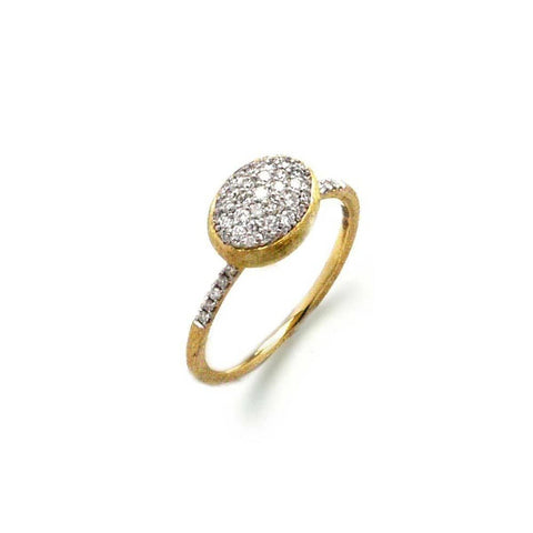 Dancing In The Rain Elite Diamond Ring - AS30-583-Nanis-Renee Taylor Gallery