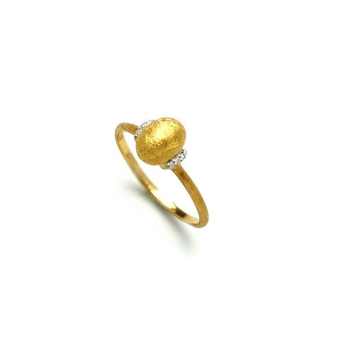 Dancing In The Rain Bead Ring - AS31-575-Nanis-Renee Taylor Gallery