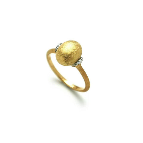 Dancing In The Rain Small Bead Ring - AS6-575-Nanis-Renee Taylor Gallery