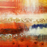 """Composure""-Josiane Childers & Justin West-Renee Taylor Gallery"