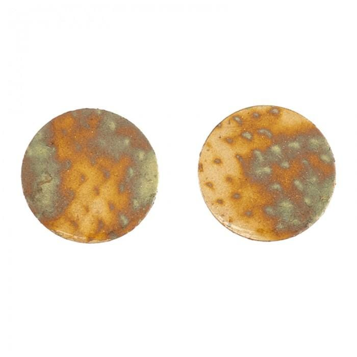 Gailea Stud Earrings - GL413-Evocateur-Renee Taylor Gallery