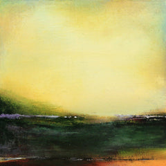 """Light & Shadow""-Dyan Nelson-Renee Taylor Gallery"