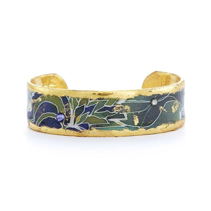 Seychelles Cuff - MG141-Evocateur-Renee Taylor Gallery