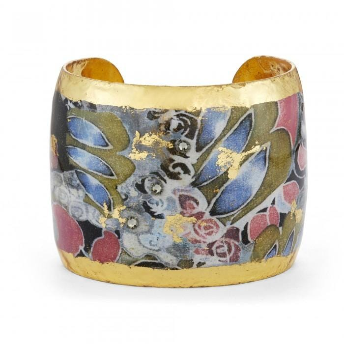 Kala Cuff - MG172-Evocateur-Renee Taylor Gallery