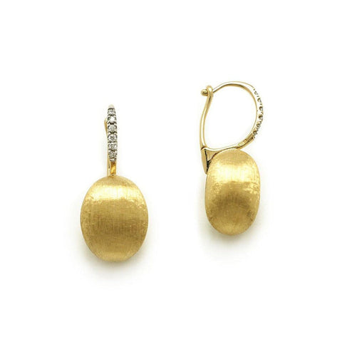 Dancing Elite Earrings - OS16-583-Nanis-Renee Taylor Gallery