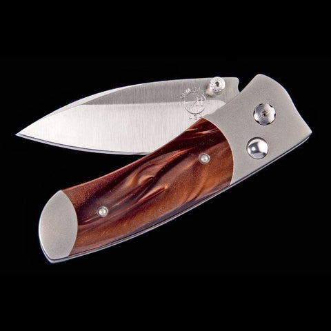 A100-3 Knife - A100-3 - William Henry