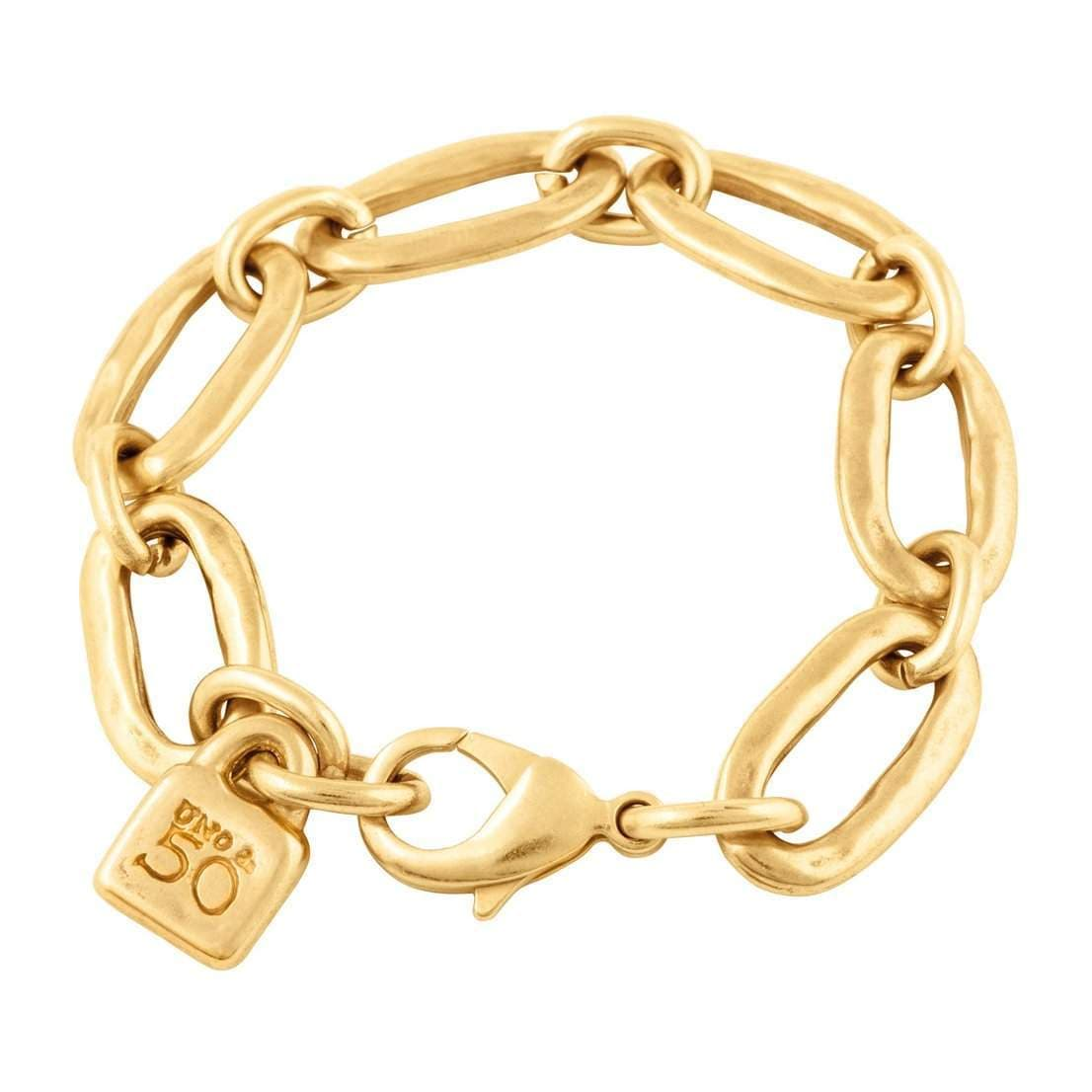 Awesome Bracelet - PUL0949ORO0000M