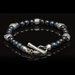 Men's Patrol Bracelet - BB45 BTE - William Henry