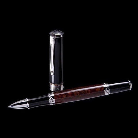 Cabernet 1107 Pen - RB8 1107-William Henry-Renee Taylor Gallery