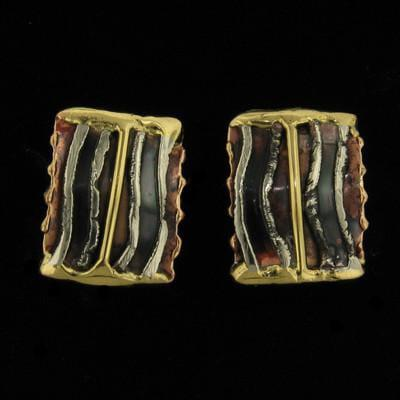 E076 Earrings-Creative Copper-Renee Taylor Gallery