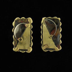 E225 Earrings-Creative Copper-Renee Taylor Gallery