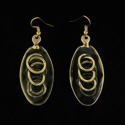 E810 Earrings