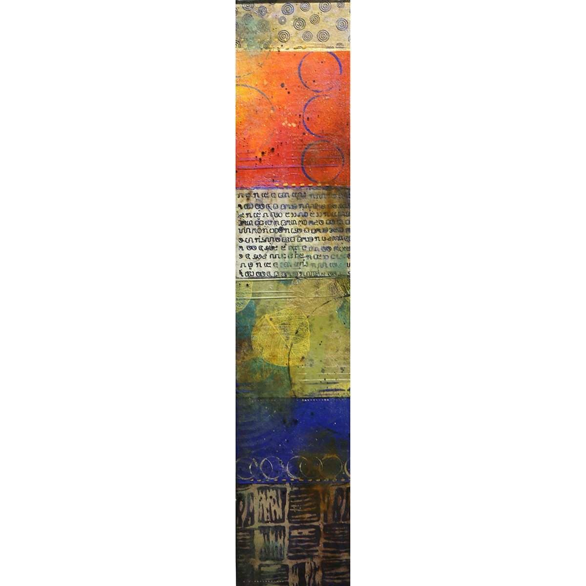 """Encompass 88""-Cheryl Martin-Renee Taylor Gallery"