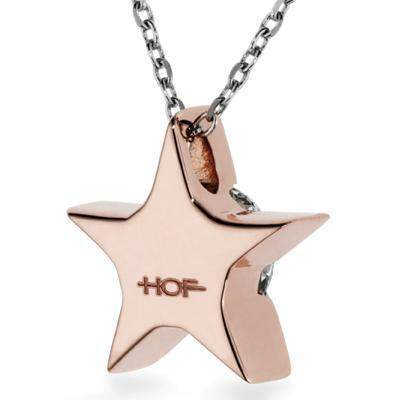 Illa Pendant Necklace - HFPILLP00168-Hearts on Fire-Renee Taylor Gallery