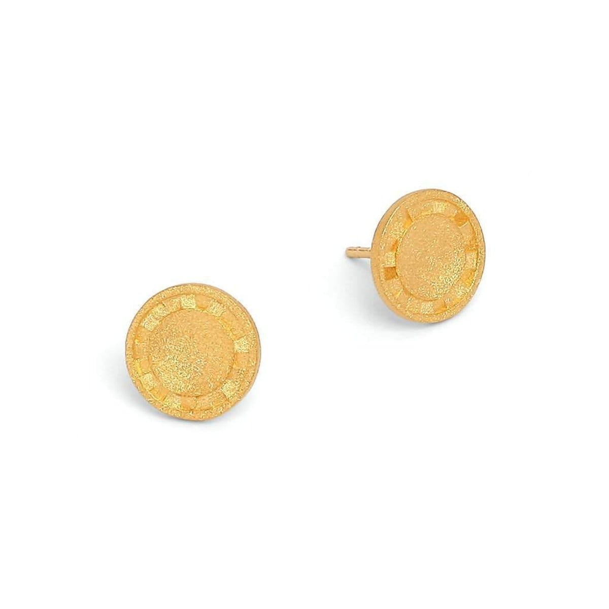 Konimi Earrings - 19152506