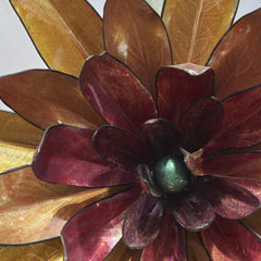 """Lotus""-Peter Skidd-Renee Taylor Gallery"