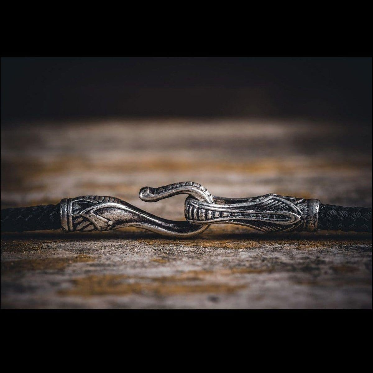 Morpheus Reef Pendant Knife - B02 REEF-William Henry-Renee Taylor Gallery