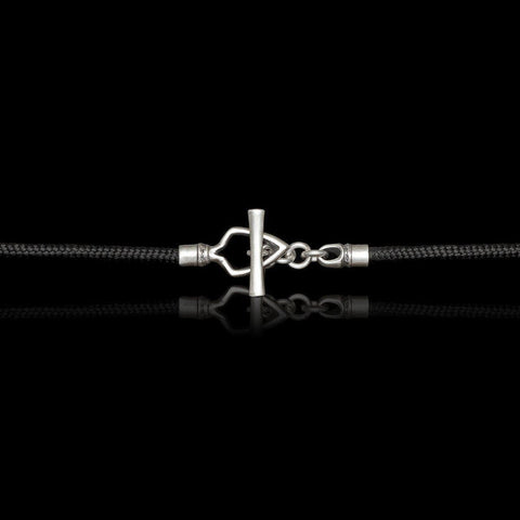 Men's Mokuti Amp Necklace - P36 MOK TI-William Henry-Renee Taylor Gallery