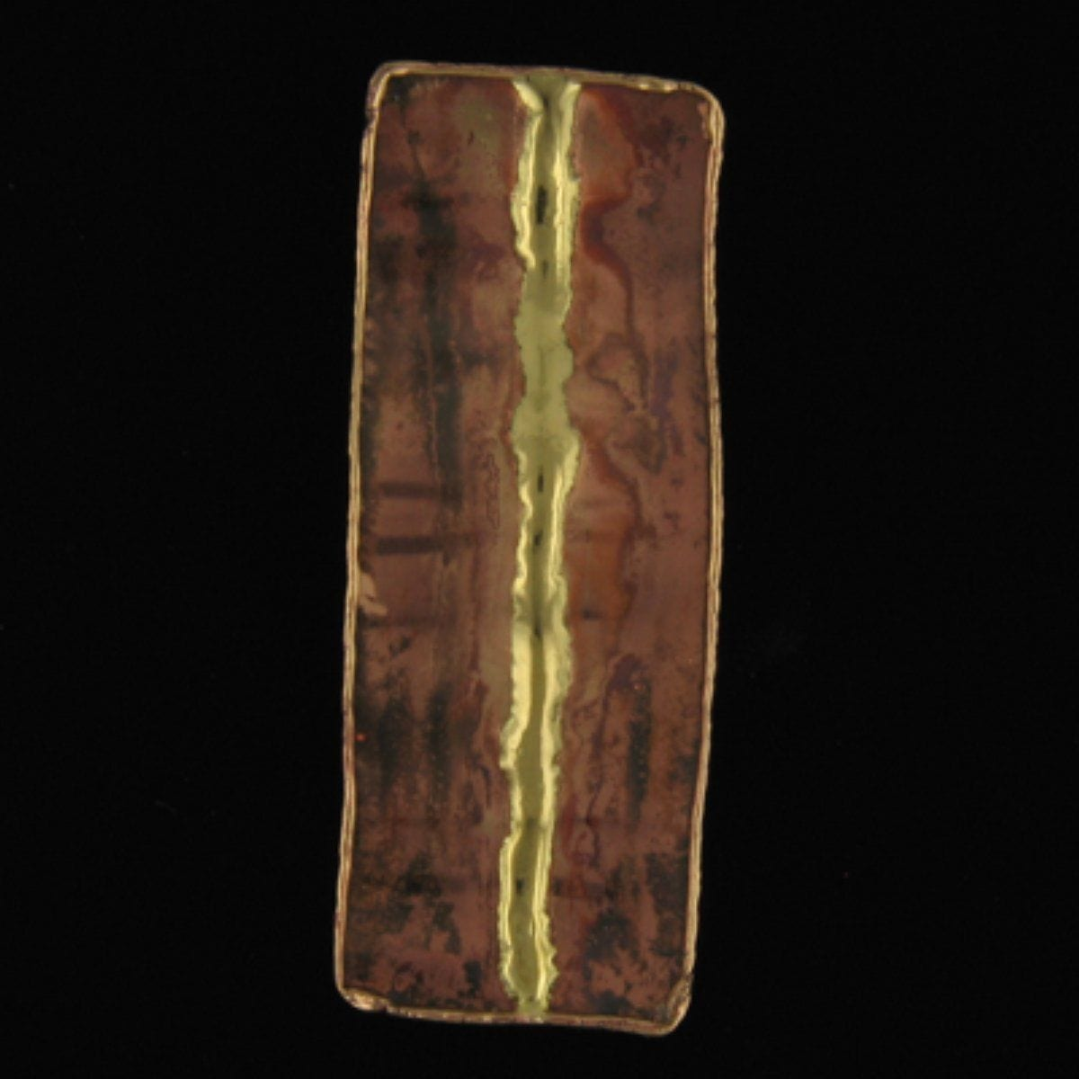 P539 Pendant-Creative Copper-Renee Taylor Gallery