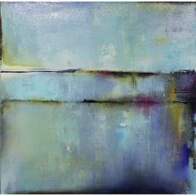 """Phase""-Dyan Nelson-Renee Taylor Gallery"