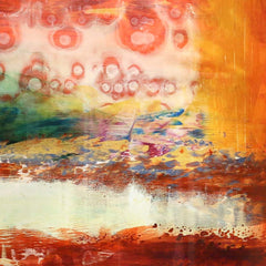 """Shine""-Josiane Childers & Justin West-Renee Taylor Gallery"