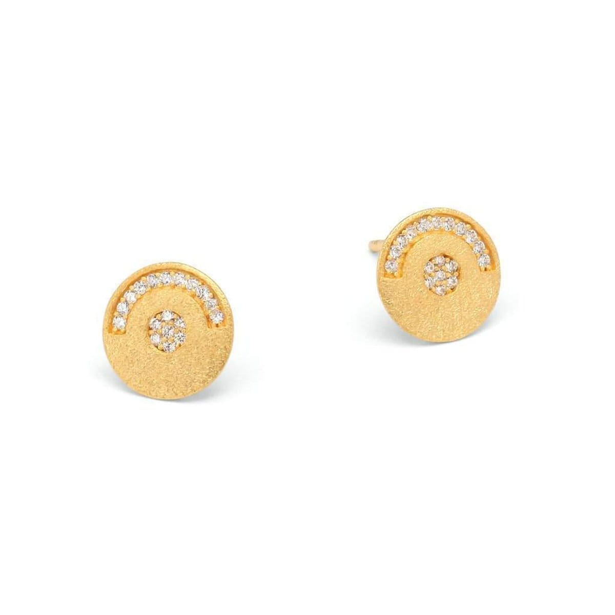 Sunny Earrings - 19154156