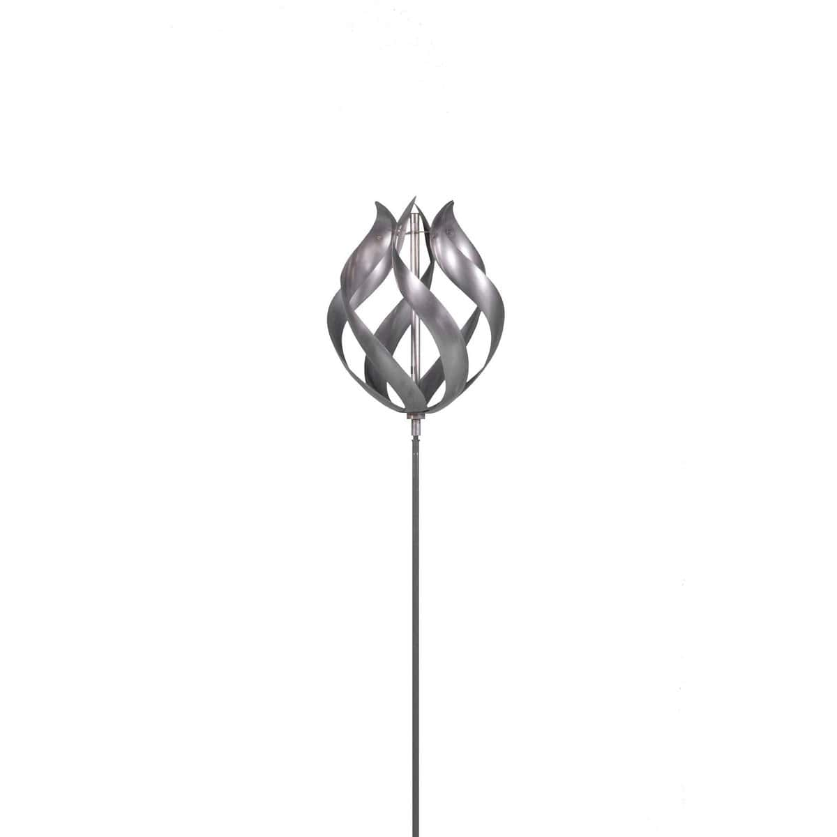 Tulip - Stainless Steel