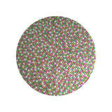 Felt Ball Rug - SweetPea  Winston + Grace