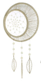 Macrame Dreamcatcher Accessories Winston + Grace