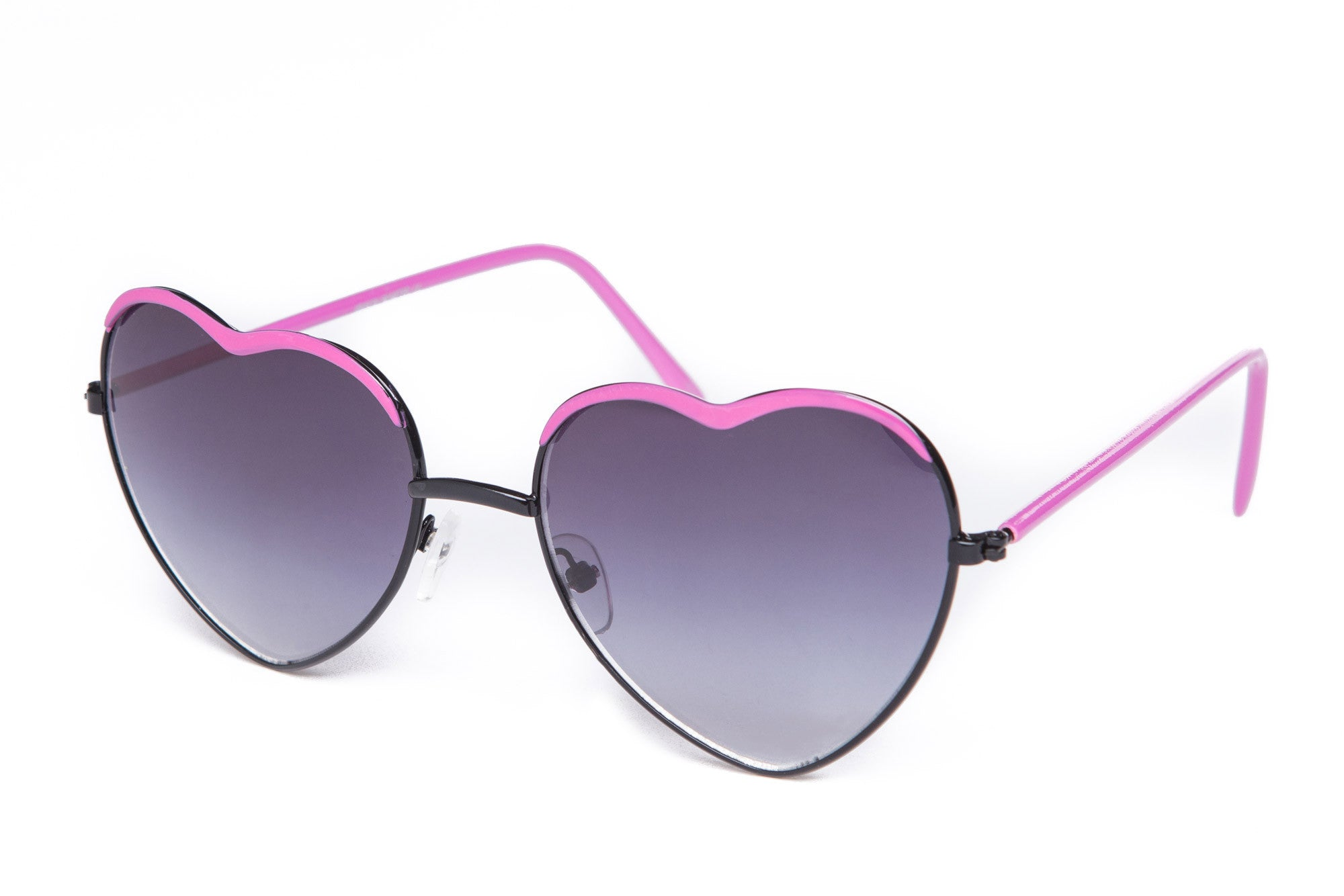 Brokenhearted Lover Sunglasses