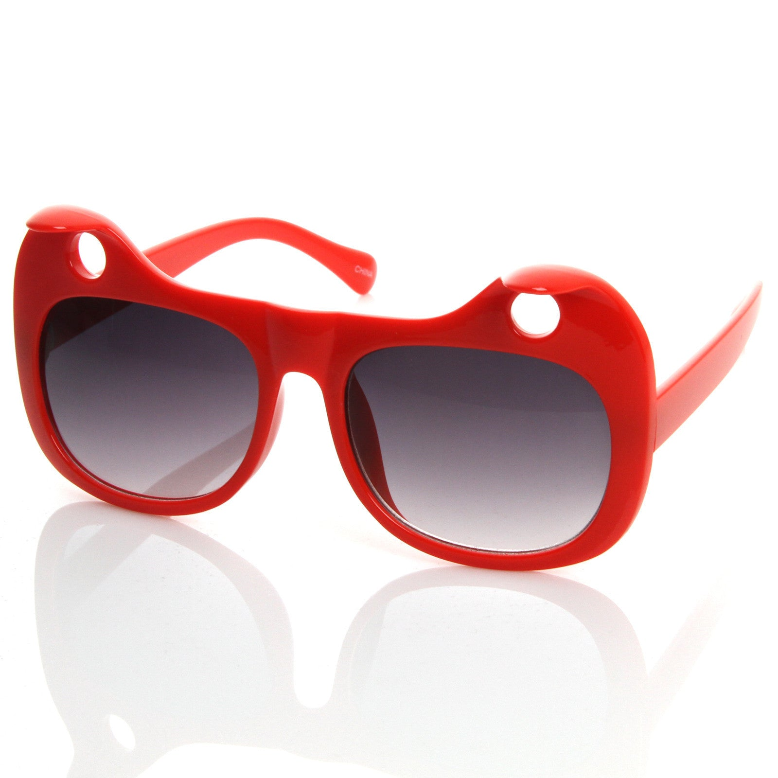 Cat Ears Sunglasses