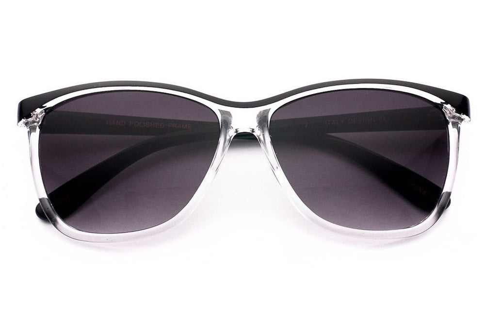 CITIZENMODERNWAYFARERSUNGLASSES