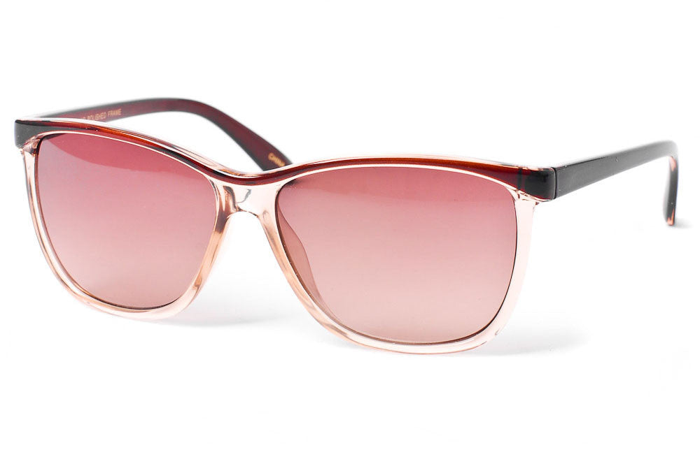 Citizen Modern Wayfarer Sunglasses