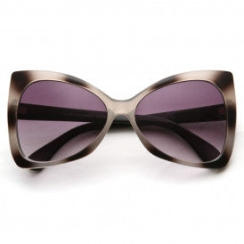 Elisa Butterfly Sunglasses