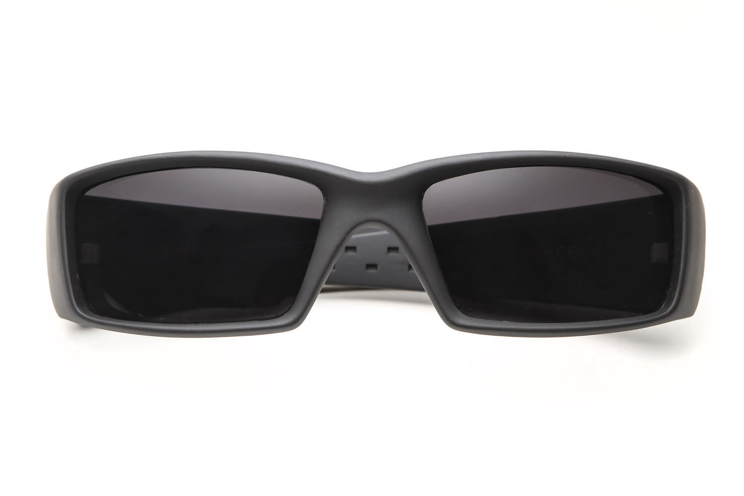 Gangster LOCS Cholo Street Style Sunglasses