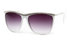 Janelle Oversized Sunglasses (More Colors)